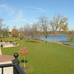 East Grand Rapids, MI
